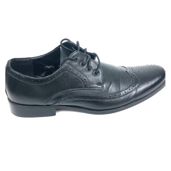 38186b893 Miko Lotti Shoes | Mens Dress Like New Condition | Poshmark